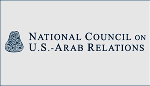 28th Annual Arab-U.S. Policymakers Conference