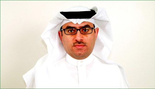 Nabeel A. Al Mansour Appointed as General Counsel and Corporate Secretary