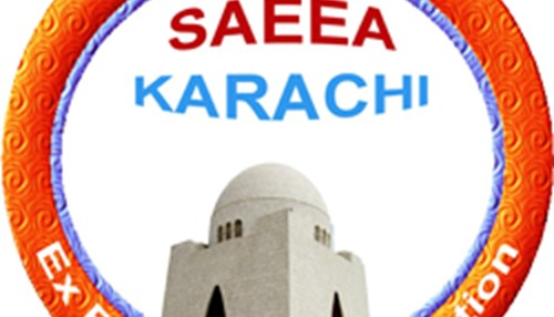 SAEEA Website Launched