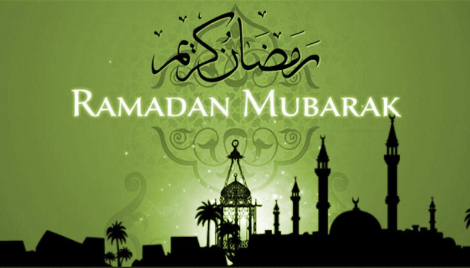 Cool Aramco Eid Al-Fitr 2018 - ar_ramadan-is-coming  Perfect Image Reference_641728 .jpg