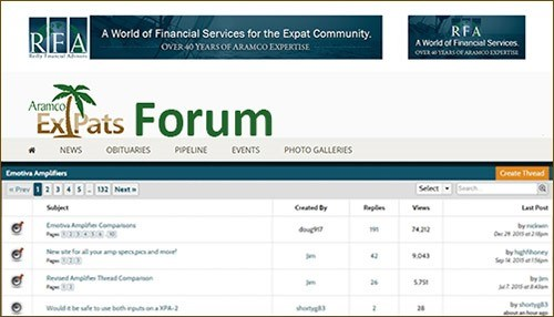 New Forum on the Way (1)