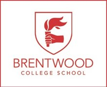 Brentwood College School