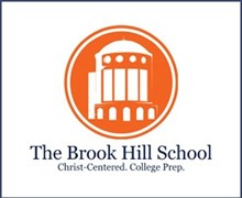 Brook Hill School