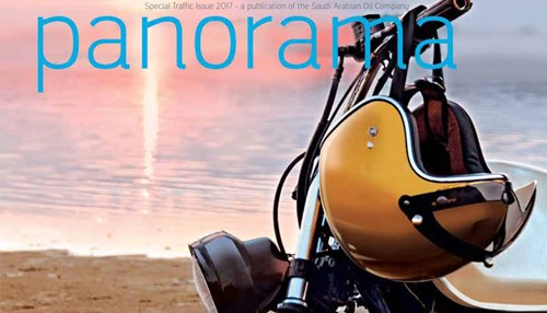 Panorama 2017 - Special Issue