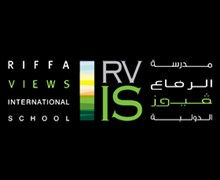 Riffa Views International School