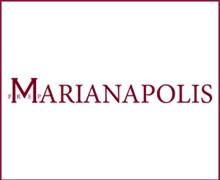 Marianapolis Preparatory School