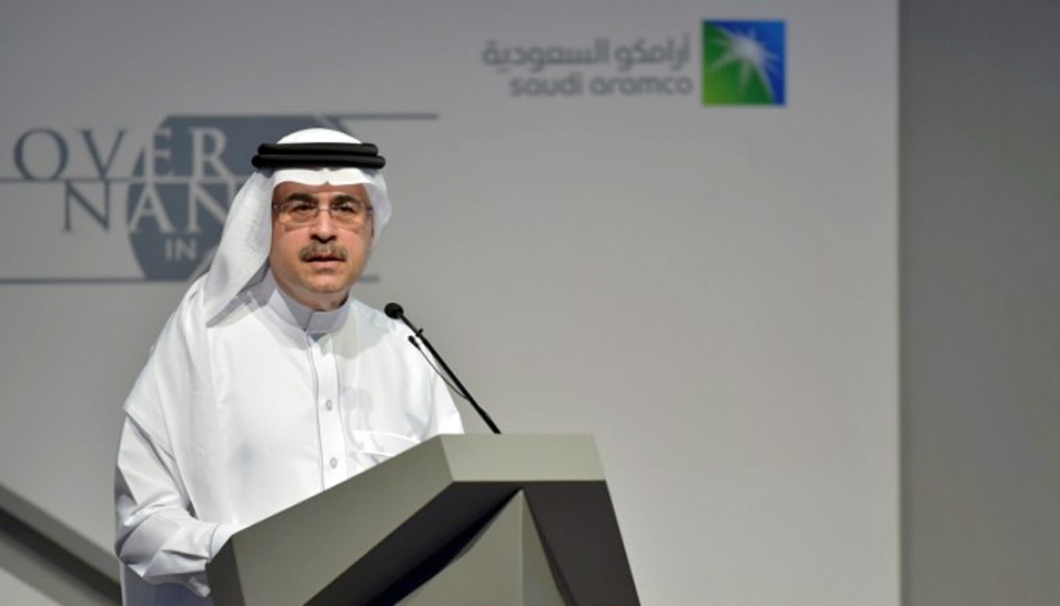 Saudi Aramco Co-Hosts 'Governance in Focus' Forum with the Pearl Initiative