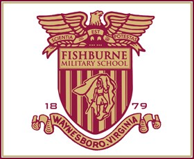 Fishburne Military School