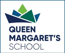 Queen Margaret's School