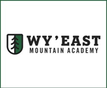 Wy'East Mountain Academy
