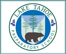 Lake Tahoe Preparatory School