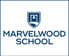 The Marvelwood School