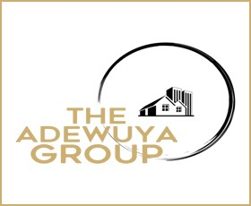 The Adewuya Group